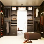 Walk in Closets Rotherham